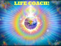 Get a life coach… and change your life
