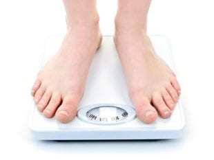 Why Weight Loss Might Sometimes Plateau