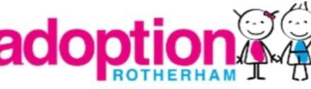 Rotherham Adoption Agency