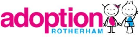 Rotherham Adoption Agency