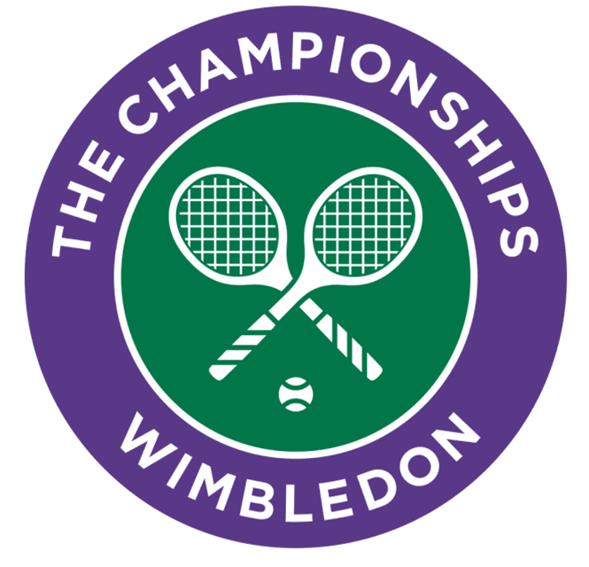 How to get to Wimbledon